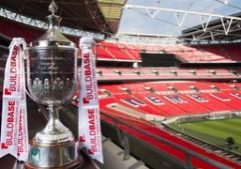 buildbase-fa-vase-wembley-pano